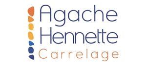 AGACHE HENNETTE logo