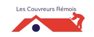 LES COUVREURS REMOIS logo