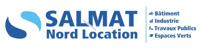 SALMAT LOCATION logo
