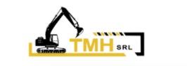SPRL TMH logo