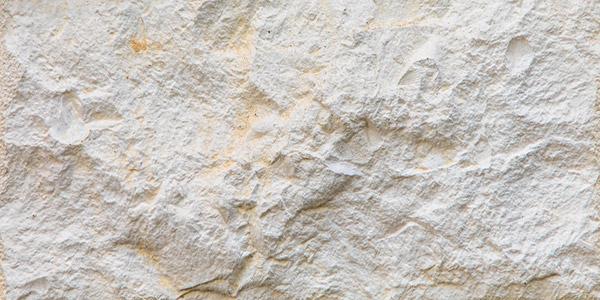 carrelage-pierre-calcaire